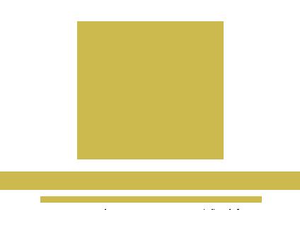 Elwood & Capper - Funeral Directors